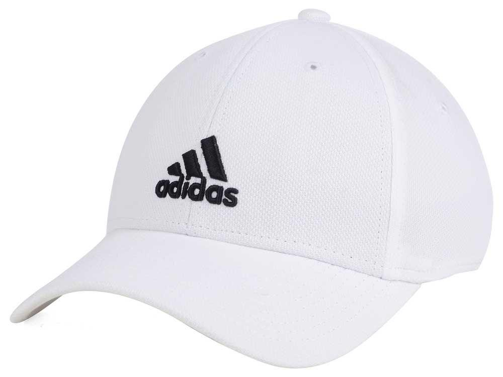adidas Rucker Cap  127fabbfc7