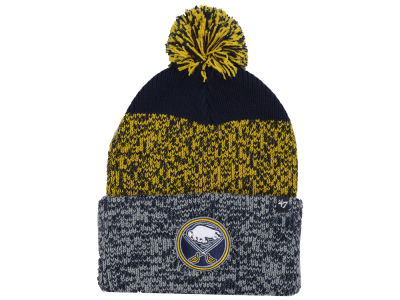 Buffalo Sabres '47 NHL Static Knit