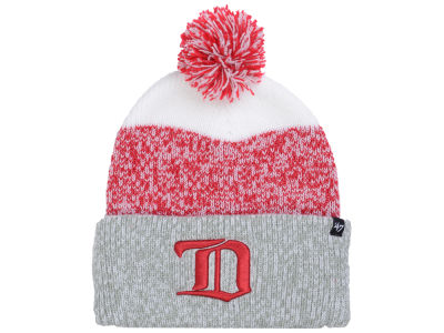 Detroit Red Wings '47 NHL Static Knit