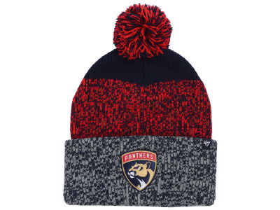 Florida Panthers '47 NHL Static Knit