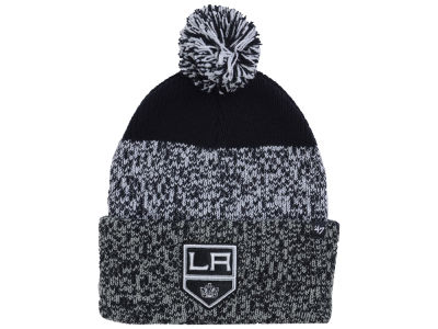 Los Angeles Kings '47 NHL '47 Static Cuff Knit