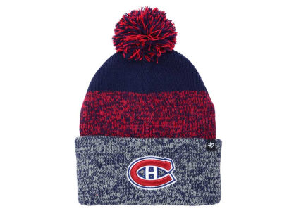 Montreal Canadiens '47 NHL Static Knit