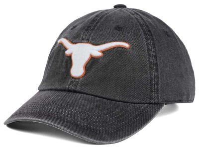 Texas Longhorns DCM NCAA Primary Hat