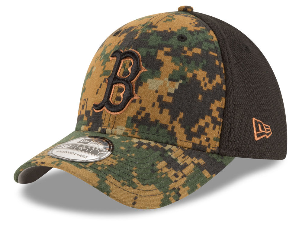 0e0683d4e ... italy boston red sox new era mlb 2016 memorial day 39thirty cap 0b4d8  22026