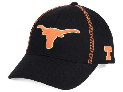 Texas Longhorns DCM NCAA Anthony Adjustable Hat