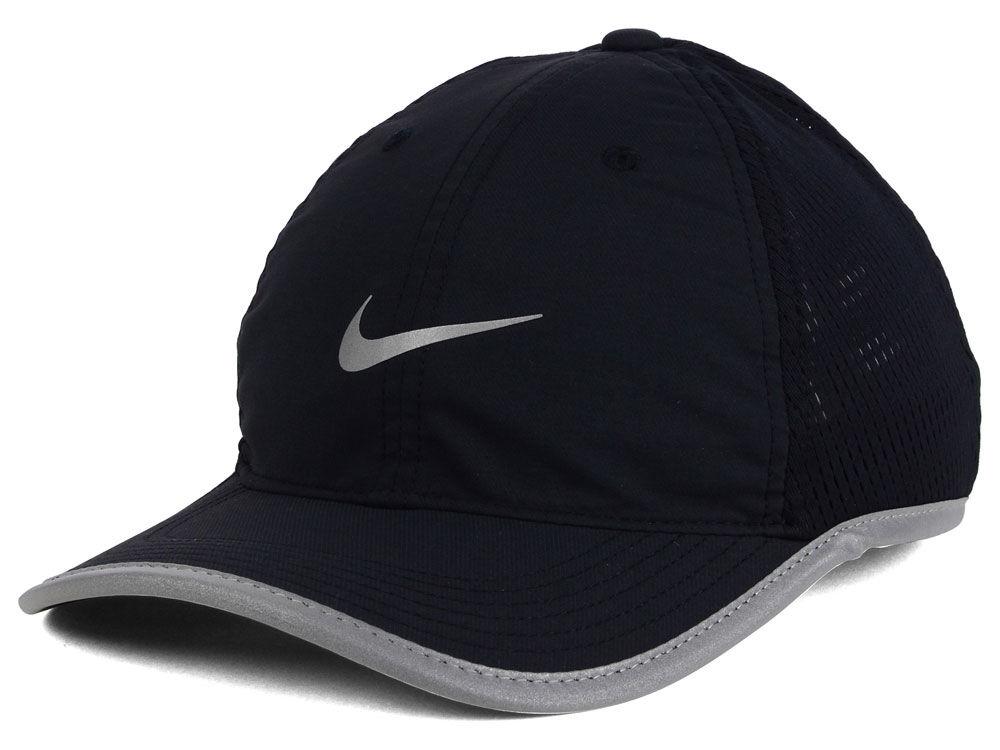 Nike M s Run Knit Mesh Cap  8cc0fcc05aa