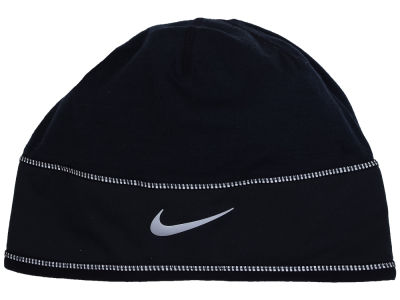 Nike Run Flash Beanie