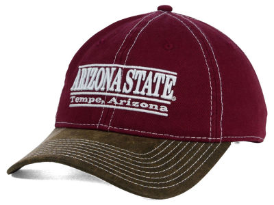 Arizona State Sun Devils NCAA Outdoor Bar Hat