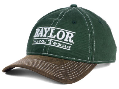 Baylor Bears NCAA Outdoor Bar Hat