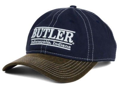 Butler Bulldogs NCAA Outdoor Bar Hat