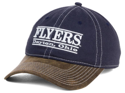 Dayton Flyers NCAA Outdoor Bar Hat
