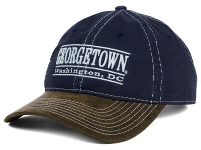 Georgetown Hoyas NCAA Outdoor Bar Hat