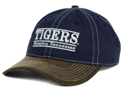 Memphis Tigers NCAA Outdoor Bar Hat