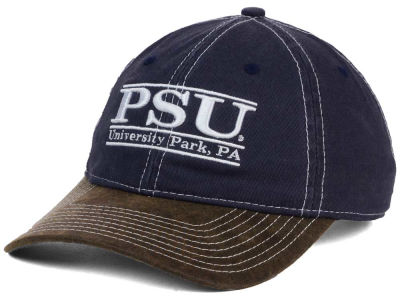 Penn State Nittany Lions NCAA Outdoor Bar Hat