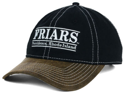 Providence Friars NCAA Outdoor Bar Hat