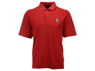 St. Louis Cardinals MLB Men's Championship Polo