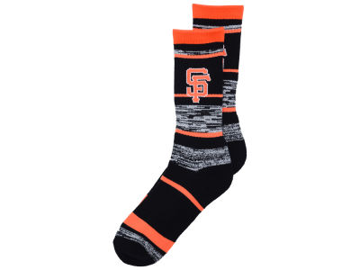 San Francisco Giants RMC Stripe Socks