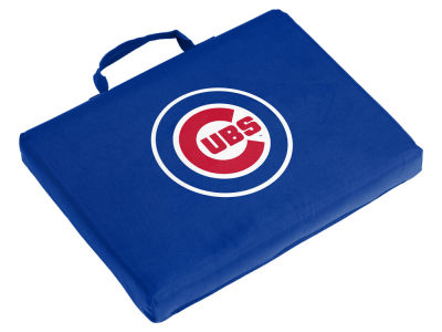 Chicago Cubs Bleacher Seat Cushion