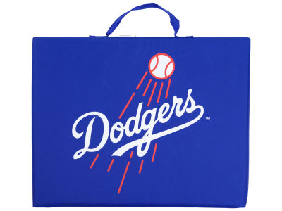 Los Angeles Dodgers Bleacher Seat Cushion