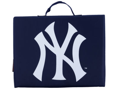 New York Yankees Bleacher Seat Cushion