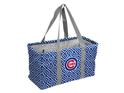 Chicago Cubs Picnic Caddy