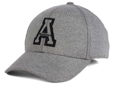 Appalachian State Mountaineers Top of the World NCAA DAFOG Stretch Cap