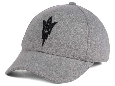 Arizona State Sun Devils Top of the World NCAA DAFOG Stretch Cap