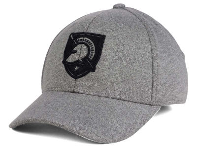 Army Black Knights Top of the World NCAA DAFOG Stretch Cap