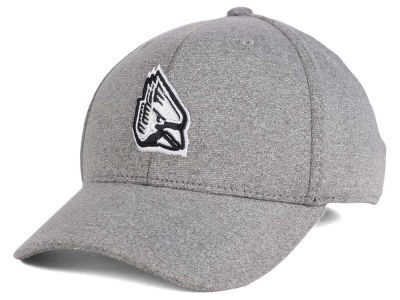 Ball State Cardinals Top of the World NCAA DAFOG Stretch Cap