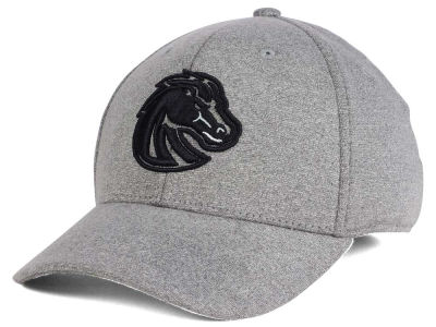 Boise State Broncos Top of the World NCAA DAFOG Stretch Cap