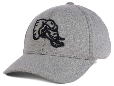 Cal State Fullerton Titans Top of the World NCAA DAFOG Stretch Cap
