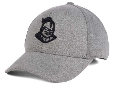 University of Central Florida Knights Top of the World NCAA DAFOG Stretch Cap