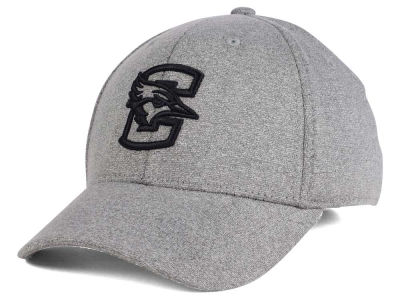 Creighton Blue Jays Top of the World NCAA DAFOG Stretch Cap