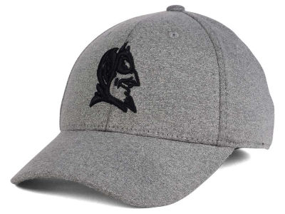 Duke Blue Devils Top of the World NCAA DAFOG Stretch Cap