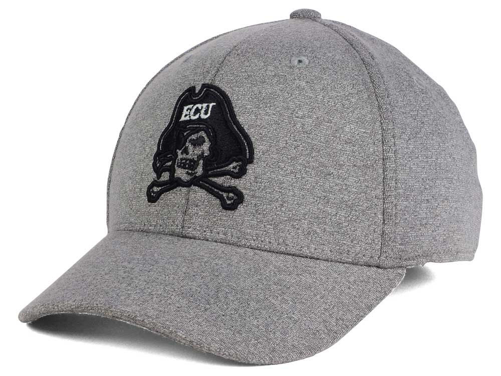 low priced 6e33b 4a1e2 low cost east carolina pirates top of the world ncaa dafog stretch cap  527cd 39242