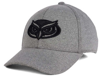 Florida Atlantic Owls Top of the World NCAA DAFOG Stretch Cap