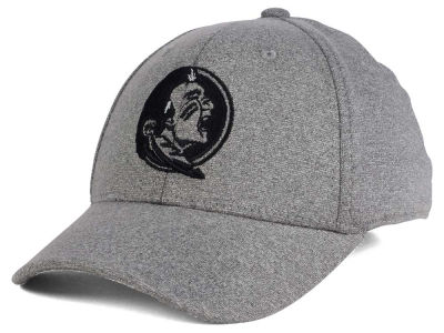 Florida State Seminoles Top of the World NCAA DAFOG Stretch Cap