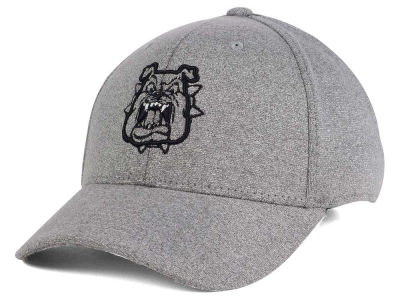 Fresno State Bulldogs Top of the World NCAA DAFOG Stretch Cap