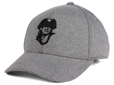 George Washington Colonials Top of the World NCAA DAFOG Stretch Cap