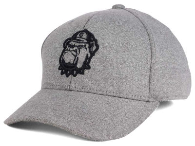 Georgetown Hoyas Top of the World NCAA DAFOG Stretch Cap