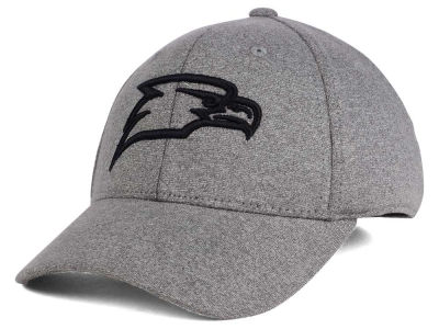Georgia Southern Eagles Top of the World NCAA DAFOG Stretch Cap