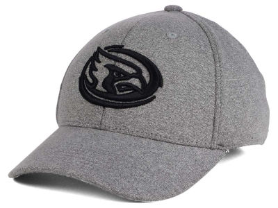 Iowa State Cyclones Top of the World NCAA DAFOG Stretch Cap