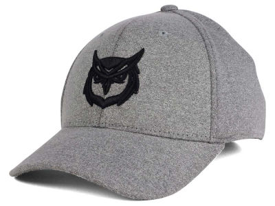 Kennesaw State Owls Top of the World NCAA DAFOG Stretch Cap