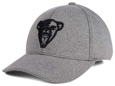 Maine Black Bears Top of the World NCAA DAFOG Stretch Cap