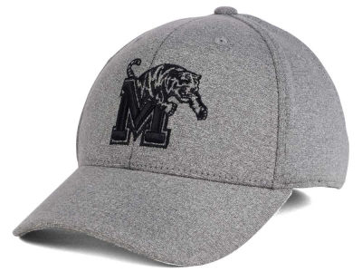 Memphis Tigers Top of the World NCAA DAFOG Stretch Cap