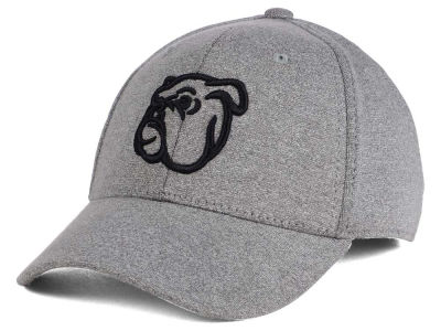 Mississippi State Bulldogs Top of the World NCAA DAFOG Stretch Cap