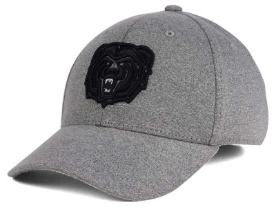 Missouri State Bears Top of the World NCAA DAFOG Stretch Cap