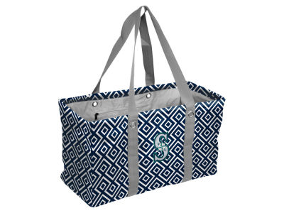 Seattle Mariners Picnic Caddy