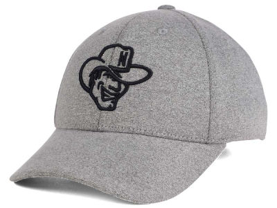 Nebraska Cornhuskers Top of the World NCAA DAFOG Stretch Cap