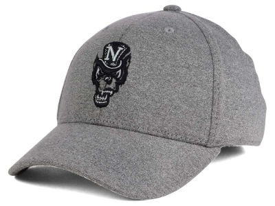 Nevada Wolf Pack Top of the World NCAA DAFOG Stretch Cap